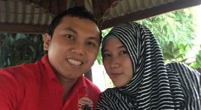 Photo of Ice Cream Shop Tivoli Steak & Ice cream at Kh. Wahid Hasyim 190 Jombang - East Java, Indonesia