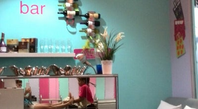Photo of Nail Salon Art Beauty at Dominican Republic