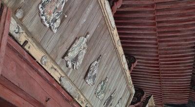 Photo of Shrine 日吉八幡神社 at 秋田県秋田市八橋本町1-4-1, 秋田県, Japan
