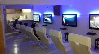 Photo of Arcade XBOX 360 GAME CENTER at Park Yolu, balikesie 10900, Turkey