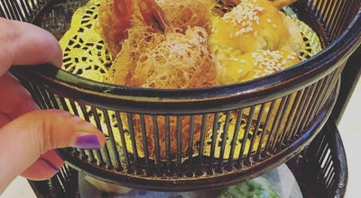 Photo of Cantonese Restaurant Jade Garden at Shop 1-2, Popfood, 2/f, Popcorn, 9 Tong Yin St, Tseung Kwan O, Hong Kong