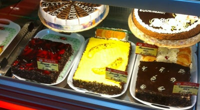 Photo of Dessert Shop Вацак at Просп. Миру, 25 33013, Ukraine