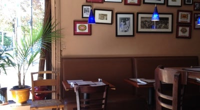 Photo of Cuban Restaurant Soul de Cuba at 283 Crown St, New Haven, CT 06511, United States