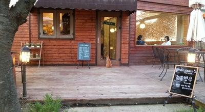 Photo of Coffee Shop MATTINATA 마티나타 at 사하구 하신번영로163번길 64, 경주시, South Korea