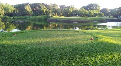 Photo of Golf Course Valley Golf and Country Club at Don Celso S. Tuason Avenue, Antipolo City, Philippines