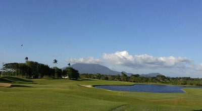 Photo of Golf Course Summit Point Golf Course at Philippines