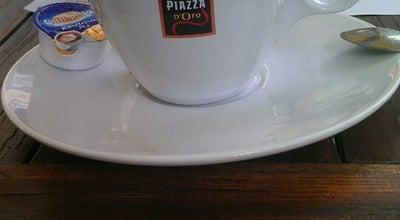 Photo of Bar Pince Café & Music Club at Piac U. 38., Debrecen 4024, Hungary