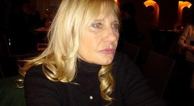 Photo of Italian Restaurant Amaro at Italy