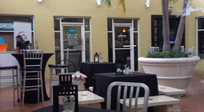 Photo of Asian Restaurant Kazumi Modern Japanese at 260 Crandon Blvd, Key Biscayne, FL 33149, United States