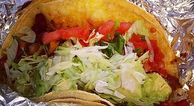 Photo of Mexican Restaurant Barberitos at 1231 Eastchester Dr #118, High Point, NC 27265, United States