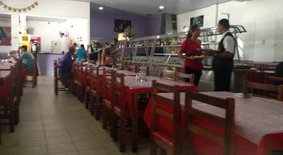 Photo of Steakhouse Boi Bom at Br. 415, Itabuna, Brazil