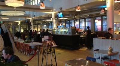Photo of Performing Arts Venue Verkadefabriek at Boschdijkstraat 45, Den Bosch 5211 VD, Netherlands