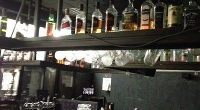 Photo of Bar Manga (מנגה) at שד רגר 87, Be'er Sheva, Israel