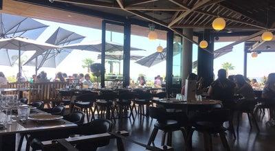 Photo of Asian Restaurant Panasia at France