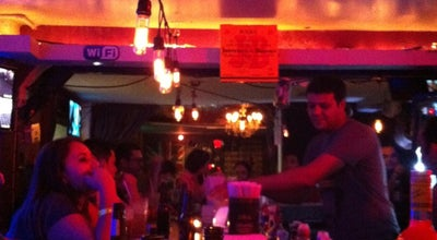 Photo of Cocktail Bar Studio Bar at Teofilo Borunda 1218, Chihuahua 31000, Mexico
