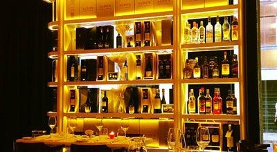 Photo of Argentinian Restaurant Aldo's Vinoteca & Restorán at Moreno 372, Buenos Aires, Argentina