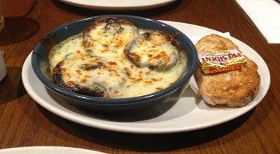 Photo of Italian Restaurant Bella Italia at 145 Briggate, Leeds LS1 6BR, United Kingdom