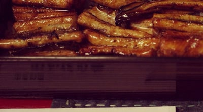 Photo of Japanese Restaurant のんびり亭 at 本町3丁目11-12, 竹原市 725-0022, Japan