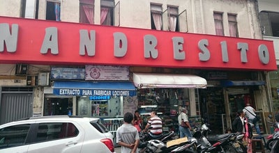 Photo of Arcade Centro Comercial Sanandresito Popular at Calle 18 #15-24, Armenia, Colombia