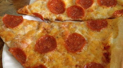 Photo of Pizza Place Joe's Pizza at 4460 Buffalo Gap Rd, Abilene, TX 79606, United States