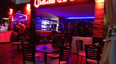 Photo of Bar Gecekondu Bar at Mersin, Turkey