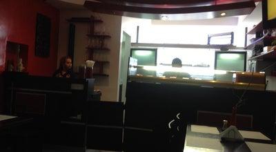 Photo of Sushi Restaurant Kassai Sushi & Thai at C.c. Villa Los Chorros, Mérida 5101, Venezuela
