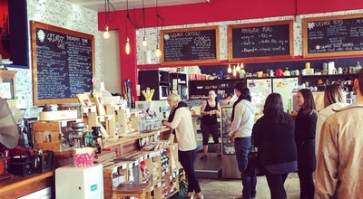 Photo of Cafe Grindz at 50 First Ave, Tauranga 3110, New Zealand