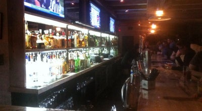 Photo of Bar Durden Bar at 213 2nd Ave, New York, NY 10003, United States
