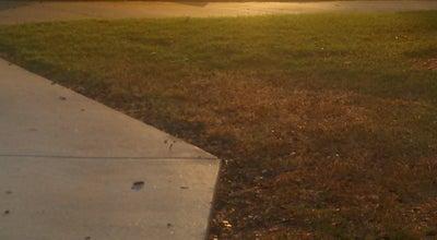 Photo of Park Eucalyptus Park at 12100 S. Inglewood Ave., Hawthorne, CA 90250, United States