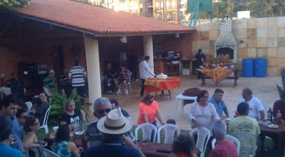 Photo of Bar Porto 4 at Aquiraz, Brazil