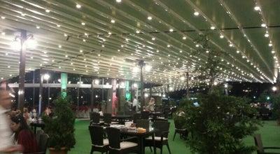 Photo of Turkish Restaurant Saray Restaurant at Sahil Mevkii, Otogar Yanı, Akçaabat, Trabzon, Akçaabat, Turkey