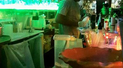 Photo of Cocktail Bar Bistrô Praia at Brazil