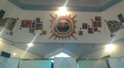 Photo of Travel Lounge Surya international at Solapur, India