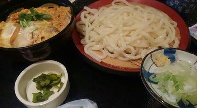 Photo of Sake Bar 船橋応援酒場 at 本町1-3-1, 船橋市 273-0005, Japan