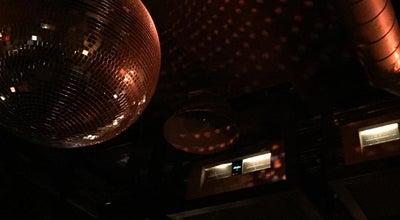 Photo of Nightclub SHeLTeR at 八日町1-1, 八王子市 192-0071, Japan