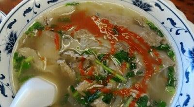 Photo of Vietnamese Restaurant Pho Nam at 18059 W Catawba Ave, Cornelius, NC 28031, United States