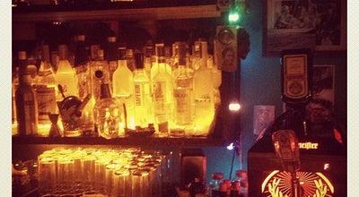 Photo of Bar Ferona at Humboldt 1445, Buenos Aires, Argentina