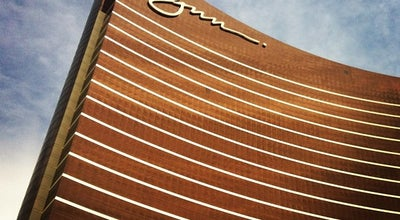 Photo of Other Venue Wynn Las Vegas at 3121 Las Vegas Blvd S, Las Vegas, NV 89109, United States