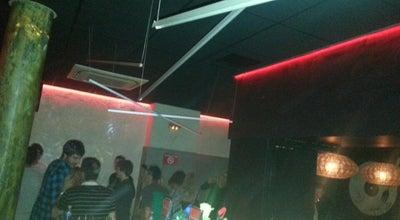 Photo of Nightclub Txuribeltz at Tejería, 40, Pamplona 31001, Spain