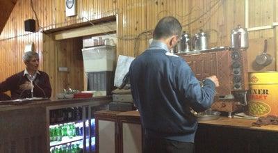 Photo of Coffee Shop Bedelli Çay Evi GEREDE at Yeni Cami Karşısında, Gerede, Turkey