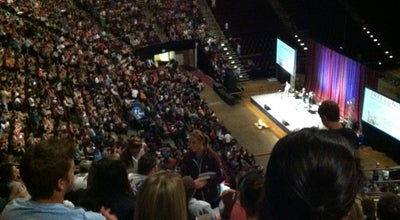 Photo of Church Breakaway at College Station, TX, United States