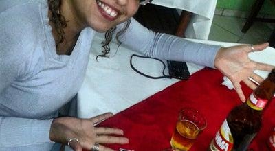Photo of Bar Punga's Bar at Av. Comte. Santiago Dantas, 776, Pirapora 39270-000, Brazil