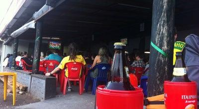 Photo of Bar Bar do Alemão at R. Pe. Luiz Gonzaga Jaeger, 80, São Leopoldo, Brazil