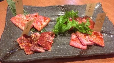Photo of BBQ Joint 天下味 栄田店 at 栄田町3-4-18, 高知市, Japan