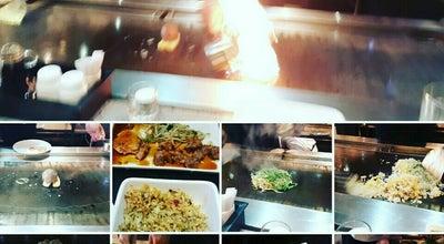 Photo of Steakhouse Maison Tatsuya at Aeon Mall, Gf #10, Tangerang, Indonesia