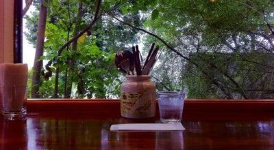 Photo of Cafe PASAR KITCHEN at Kazo, Japan