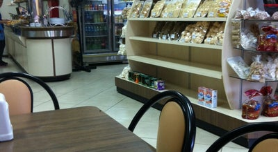 Photo of Bakery Sabor & Cia at Brazil