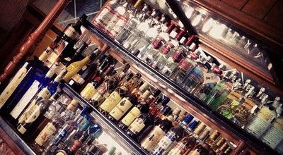 Photo of Bar La Princesa at Felipe Angeles No. 202, Col. Periodistas, Pachuca de Soto 42060, Mexico