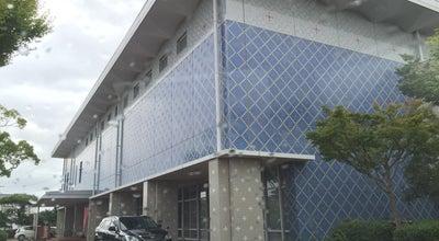 Photo of History Museum 佐野常民記念館 at 川副町早津江津446-1, 佐賀市 840-2202, Japan
