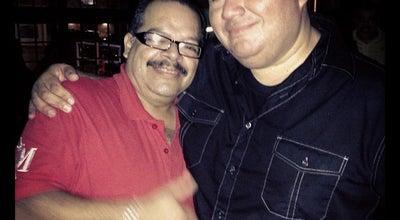 Photo of Nightclub Arjons at 8736 Tesoro Dr, San Antonio, TX 78217, United States